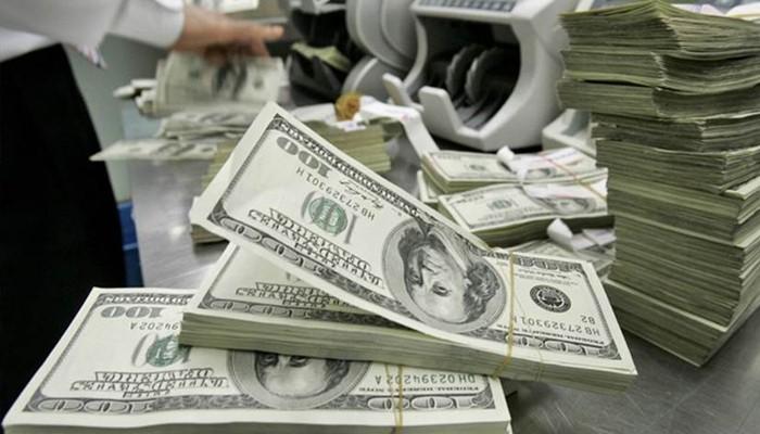 Источники прибыли банка