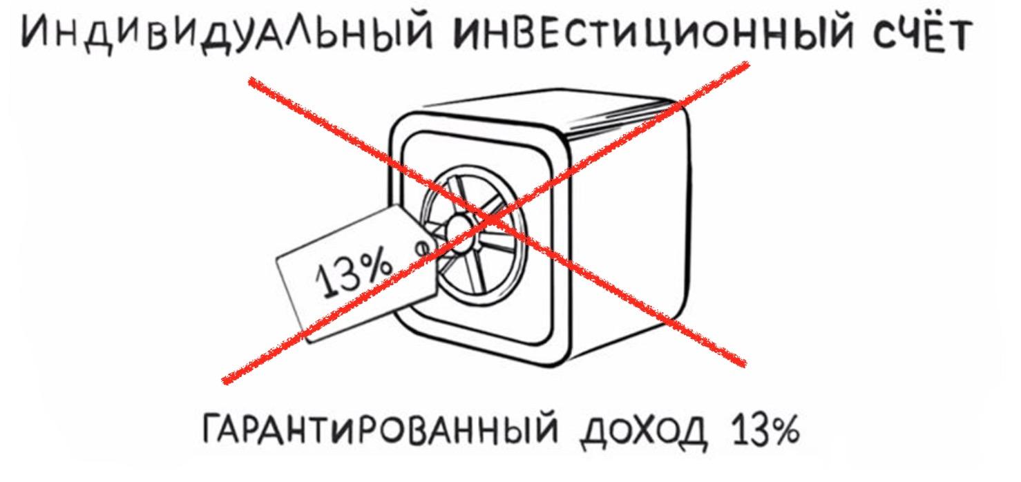график 5 форекс в россии 2018