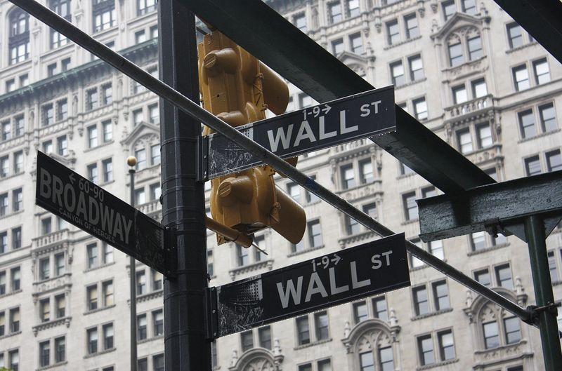 Рецессия в США: стоит ли её жддать?