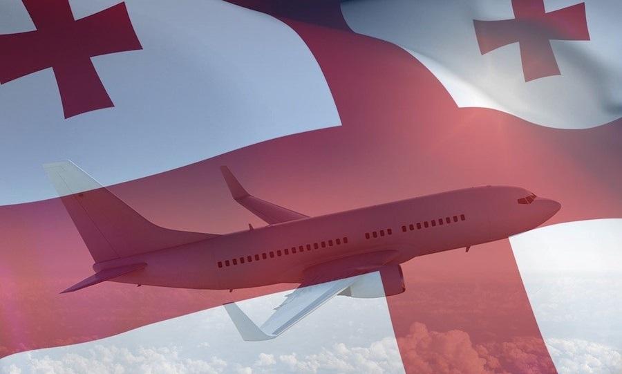Финансовые последствия отмены рейсов в Грузию