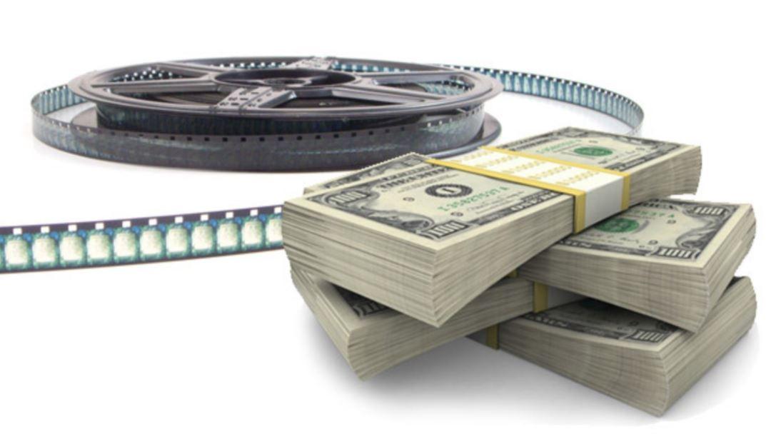 Самые богатые актёры Голливуда