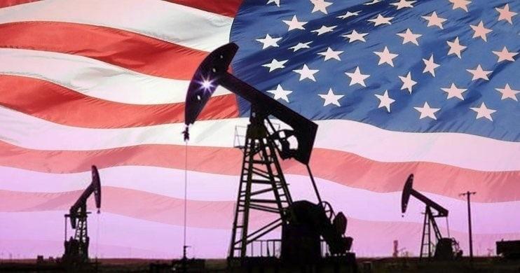 Драйверы нефтяных цен