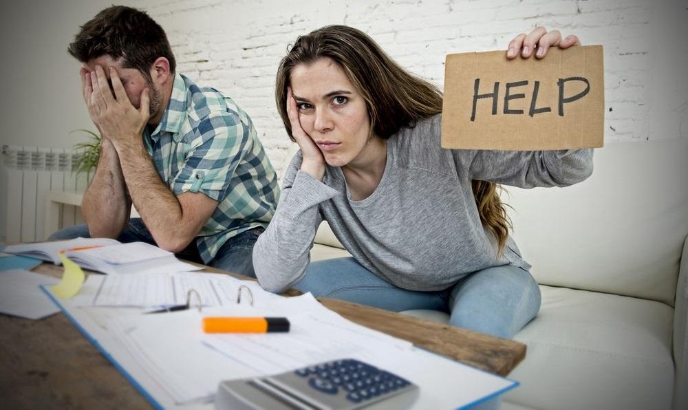 Ипотечные каникулы: новый закон вступил в силу