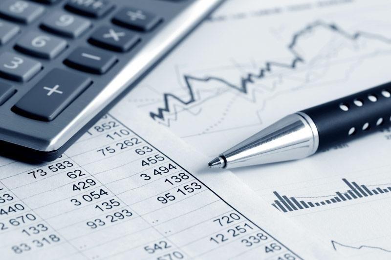 Выпуски облигаций: как подобрать