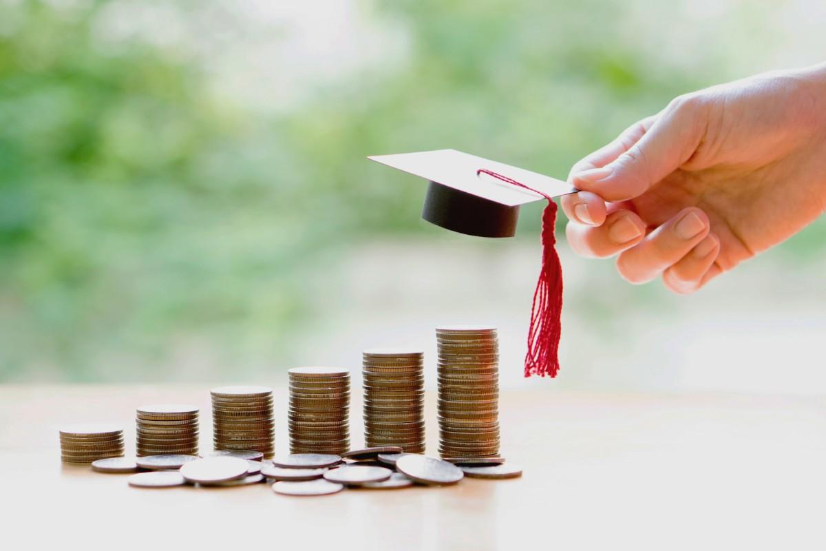 Образовательный кредит: стоит ли его брать?