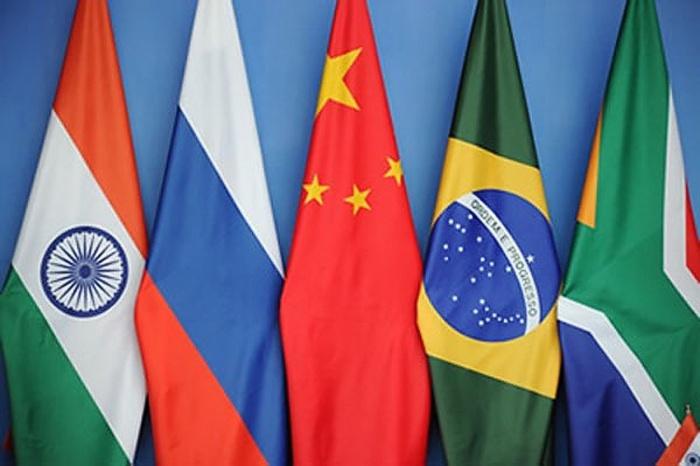 Инвестирование в развивающиеся рынки
