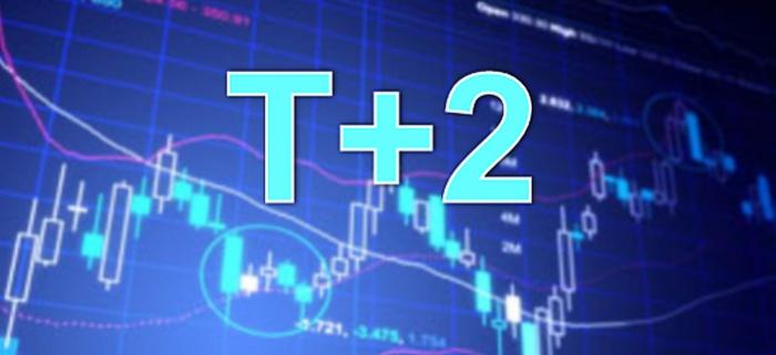 Режим торгов Т+2