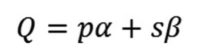 Математическое ожидание в бинарных опционах