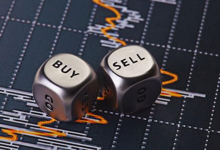 Купонный доход по облигациям — что это и как рассчитать